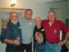 2008-reunion-06
